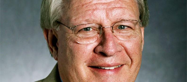 City names interim BCPA director