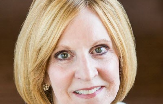 Deb Mulch Hired as New Executive Director for Burlington Memorial Auditorium