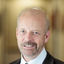 Russell Ferguson