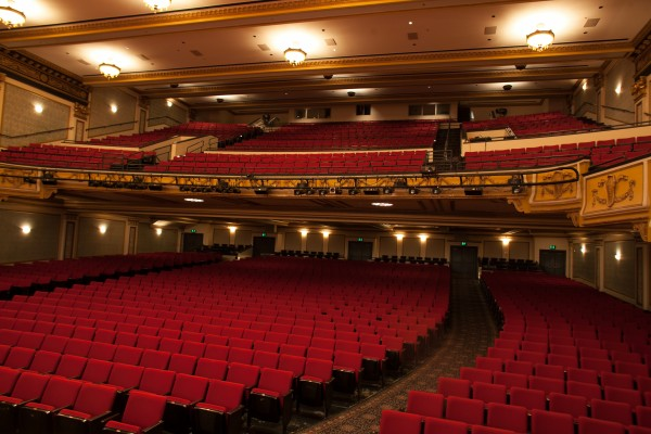 Artists furthermore 4747209144 furthermore Ellie Caulkins Opera House Tickets moreover 2017 09 08 as well La be Conducts Romeo Juliet. on orchestra seating