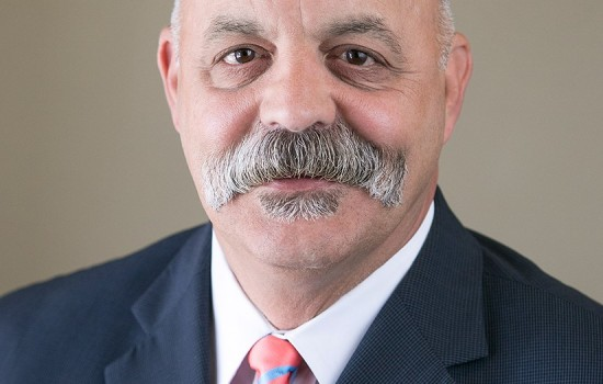 VenuWorks Names Joseph Romano Executive Vice President
