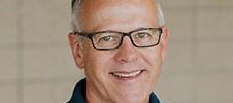 VenuWorks Announces New Corporate Appointments