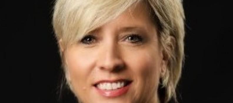 2020 Woman of the Year: Annette Kirklin