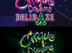 CIRQUE DREAMS