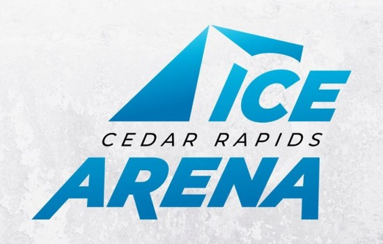 Cedar Rapids named host city for 2021 National Curling Championships