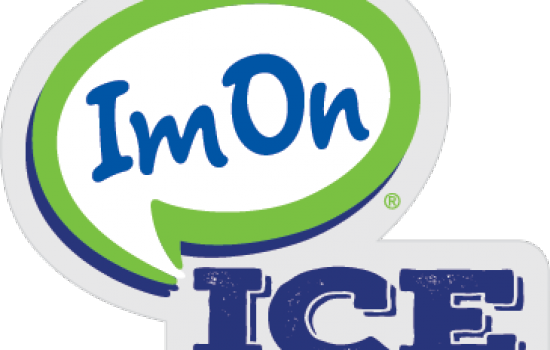 ImOn Communications and City of Cedar Rapids Announce Naming Rights for the Cedar Rapids Ice Arena
