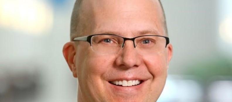 VenuWorks Hires Industry Veteran in  Thief Rivers Falls, MN