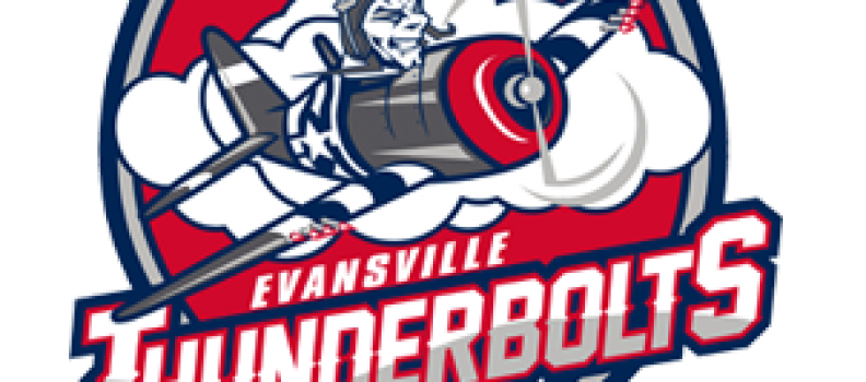 VW Sports, L.L.C. Acquires Additional Ownership Interest in Evansville Thunderbolts Hockey Team