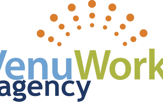 VENUWORKS GROUP ANNOUNCE THE LAUNCH OF VENUWORKS AGENCY