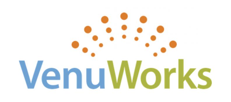 VenuWorks-Managed Venues Receive 2019 Facilities & Event Management  Prime Site Award